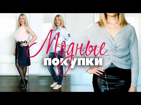 татьяна рева 71111 новые серии новые видео 2017