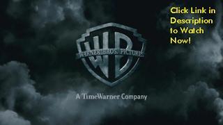 Watch  Heist (2015) Full Movie Free