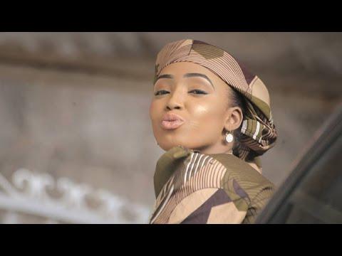 Download Garzali Miko (Hausa Love) Latest Hausa Song Video 2020# lyrics Hussaini Danko