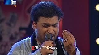 Sohne Yaar Punhal Da By Aslam Iqbal - SindhTVHD Music