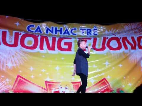Lạc Đường (Live) _ Phạm Trưởng in TX Ninh Hòa