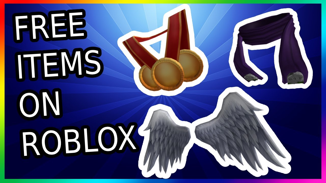 September New Free Items Roblox Promo Codes 2019 New Roblox