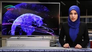 Работу с зарплатой от 55 тысяч рублей предлагает Минтруд РД