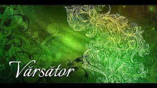 Horoscop Urania - Zodia Vărsator 21 - 27 noiembrie 2020 - Emisiunea Uranissima