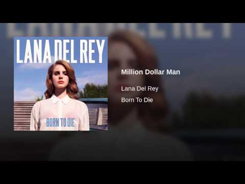 Million Dollar Man