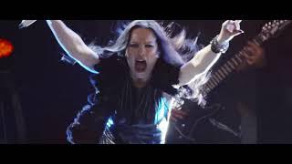 Tarja - Supremacy (Live in Milan)