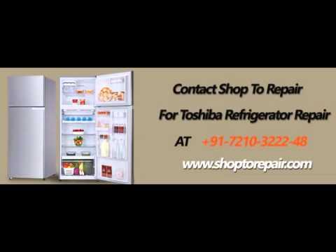 Lg Fridge Repair Service Center Customer care - Shop to Repair