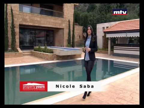 Property Yours - properties - 24/04/2015