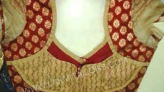 ready made blouse designs www lakmitailors com