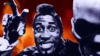 Watch Screamin Jay Hawkins Do You Really Love Me video