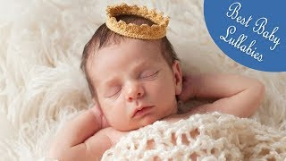 BEST BABY LULLABIES LULLABY SONGS FOR ADULTS & BABIES TO GO TO SLEEP BABIES MUSIC SONGS TO SLEEP