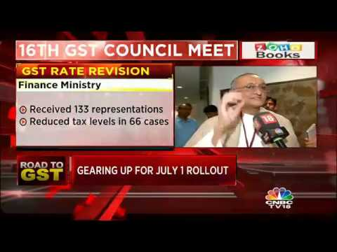 Will Compensate Film Viewers In Our State: Amit Mitra