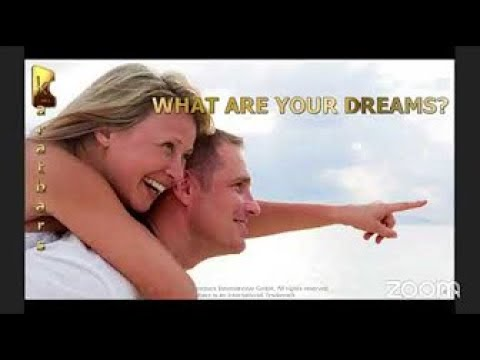 FREE ONLINE WELLNES BUSINESS THAT MAKE YOU HEALTHY AND FINANCIALLY STABLE
