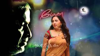 putham pudhu kaalai New Song | ilaiyaraaja | megha | புத்தம் புது காலை