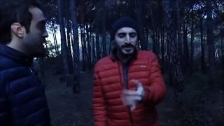 Video Paranormal Reality Show Kanalları Hakkında download MP3, 3GP, MP4, WEBM, AVI, FLV Desember 2017