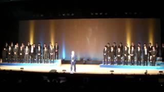2010年1月24日(日)山形県県民会館 モンテディオ山形 2010年 キックオフ...