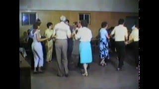 BEG-Vc-81-2 Scottish Step Dancing Part 2
