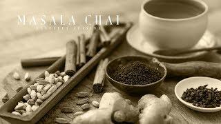 [No Music] How to make Masala Chai