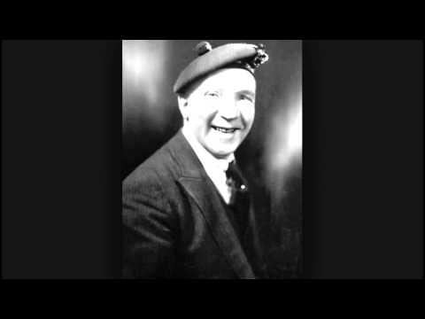 Harry Lauder   Roamin' in the Gloamin'