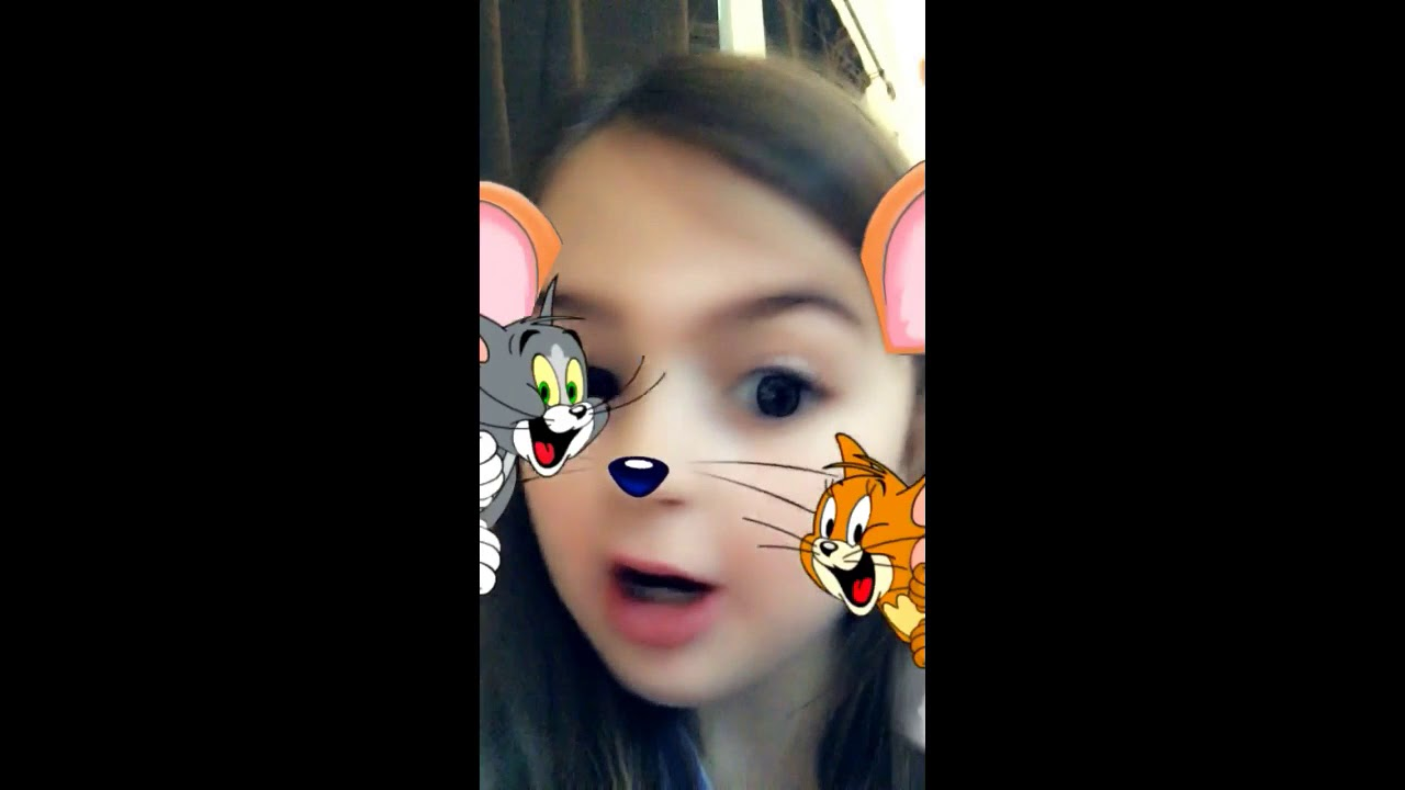 Snapchat Skylar Rene