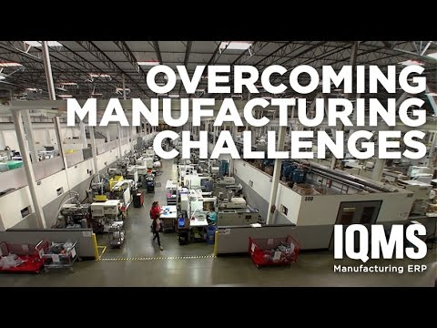 mattel overcoming marketing and manufacturing challenges Answer to mattel: overcoming marketing and manufacturing challenges c a s e 7 synopsis: as a global leader in toy manufacturing and marketing, mattel faces a.