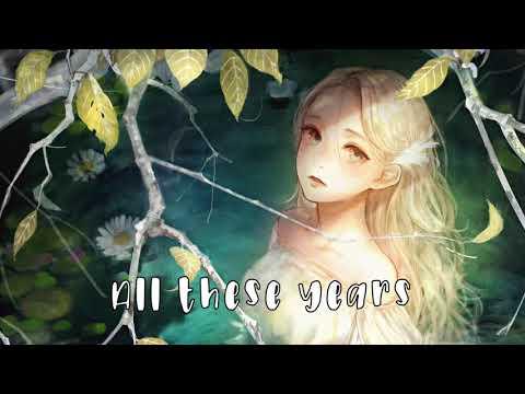 Nightcore ⇢ Needed You (Lyrics)