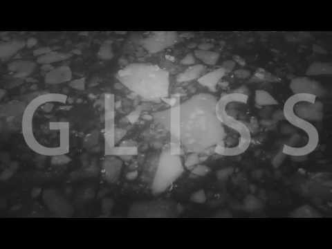 GLISS - Come Back (Official Music Video)