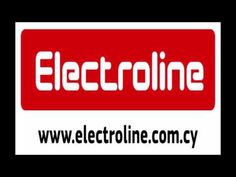 Electroline Fujitsu Offer Radio 40sec