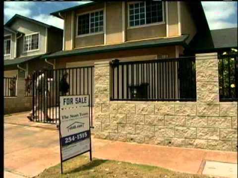 Видео Loans in hawaii
