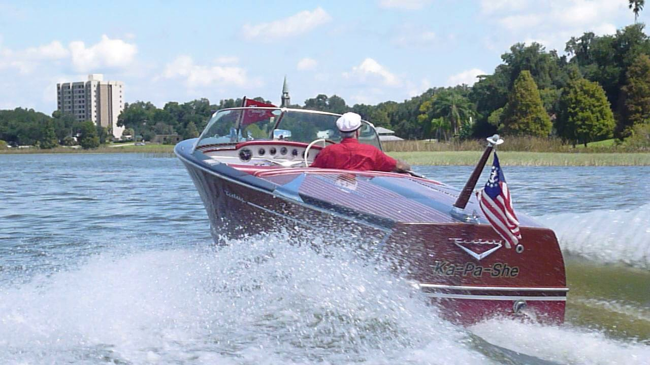 17951159 Every Antique Boat | antiqueboatamerica.com