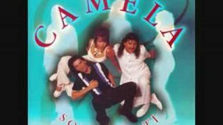 camela eres mi deseo (sólo por ti 1998)