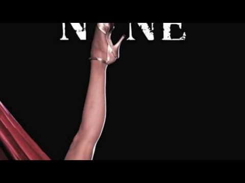 Fergie - Be Italian