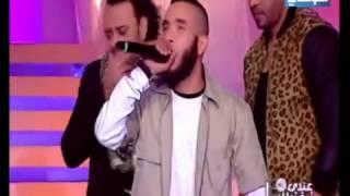 vuclip Balti ft Kafon ft GGA ft OG ft Armasta ft Zied Nigro ft Akram Mag - (Freestyle 2015)