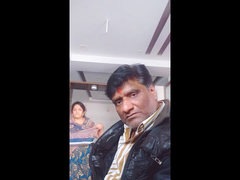 Kya Mausam Hai Thoda Sa Sambhal Jaaye movie Doosra Aadmi Rakhi Rishi Kapoor Shashi Kapoor Rafi Kisho