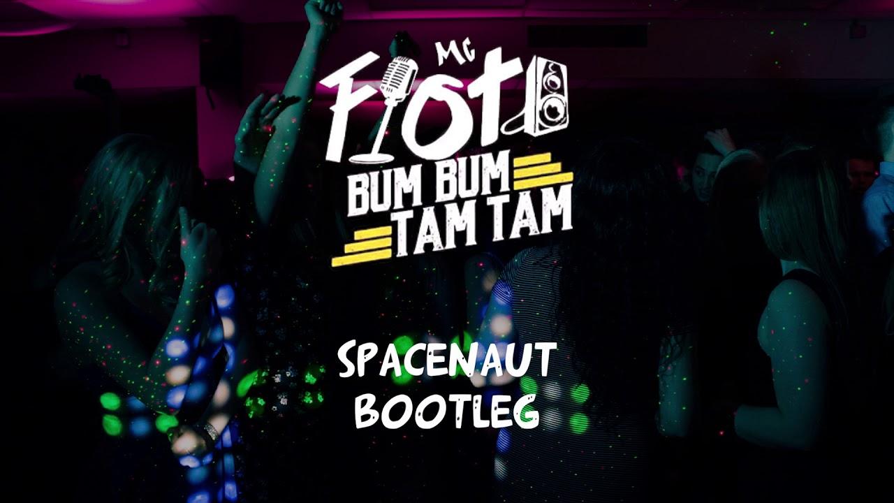 Mc Fioti Bum Bum Tam Tam Mastiksoul Bootleg Free Download