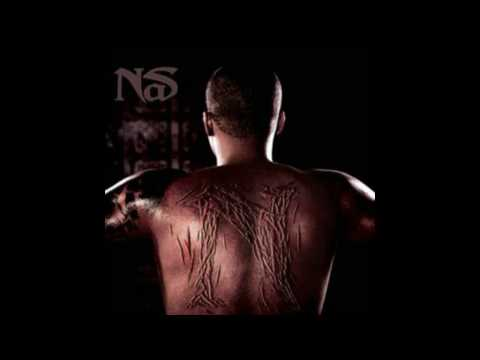 Hate me Now  NaS feat PDiddy HQ Best Sound Quality