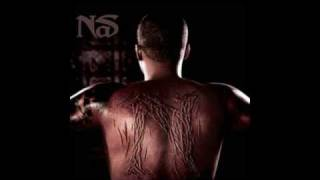 Hate me Now - NaS feat. P.Diddy HQ Best Sound Quality