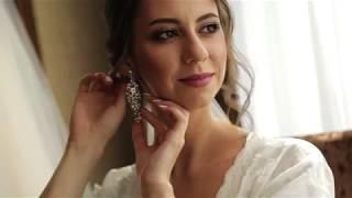 Свадьба Александра и Елизаветы | Иркутск, Свадебный организатор KINGS HOLIDAYS