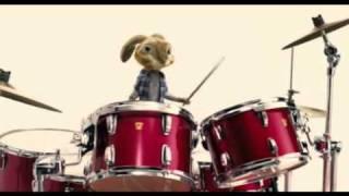 Hop - Trailer Italiano