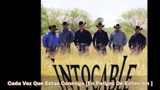 Intocable : Cada Vez Que Estás Conmigo #YouTubeMusica #MusicaYouTube #VideosMusicales https://www.yousica.com/intocable-cada-vez-que-estas-conmigo/ | Videos YouTube Música  https://www.yousica.com