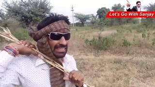 पप्पू की पत्नी का प्यार भाग 2 | Pappu Is Back Again Part 2> <figcaption> <p>