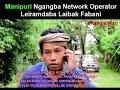 Manipuri funny videos