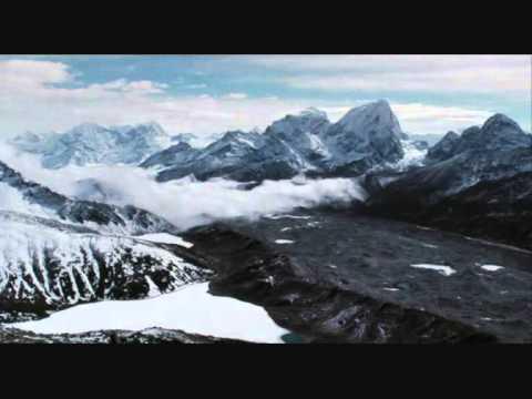 RUSH - Tears ( music video )