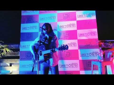 tu-hai-wahi-|-live-cover-|-arindam-sinha-|-kishore-kumar