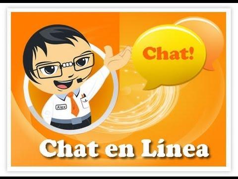 Gratis Chat Para Atención A Clientes Parte 01