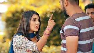 Desi Girl attitude status|Desi girl WhatsApp status