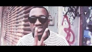 Black Caesar Ft. N-Y (MDE Click) - Wally kidz [OFFICIAL VIDEO]