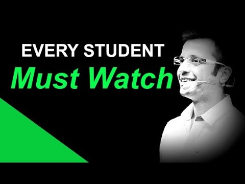 How to Really Study ? – By Sandeep Maheshwari ( Latest 2016 in Hindi )
