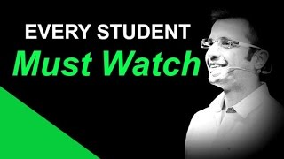 How to Really Study ? - By Sandeep Maheshwari ( Latest 2016 - 2017 Motivational Speech)