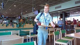 жизнь в Финляндии VLOG: BACK TO SCHOOL / ПЕРВЫЙ УЧЕБНЫЙ ДЕНЬ